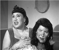 نافست ماري منيب .. تعرف على أشهر أعمال «سعاد أحمد» في ذكرى ميلادها