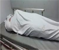 يقتل قريبته العجوز بسبب «علب سجائر» في الشرقية