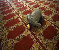 ما فضل صلاة التسابيح وكيفية تؤديها؟.. «البحوث الإسلامية» يجيب