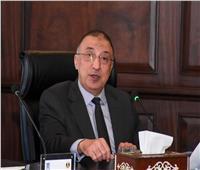 محافظ الإسكندرية: ٢٥ ألف معدة لتطهير القرى والنجوع والأحياء