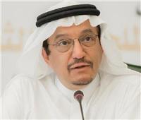 وزير التعليم السعودي: يشكر المسئولين على تجهزيهم المدارس لاستقبال حالات كورونا