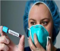 بيان جديد للنيابة حول عقوبات المروجين لشائعات فيروس كورونا