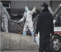 فيروس كورونا.. ما الخطأ الذي ارتكبته إسبانيا لتتعدى وفيات الصين؟