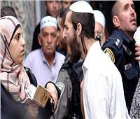 الخارجية الفلسطينية تطالب بموقف دولي رادع لوقف إرهاب الاحتلال ومستوطنيه
