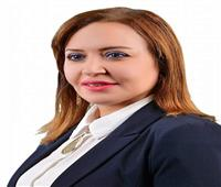 """أمين المرأة بحزب الحرية المصرى: حملة للتوعية من فيروس """"كورونا """" في قرى الدقهلية"""