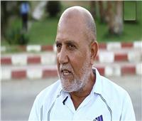 الإسماعيلي: محمد مجدي خلع قلوبنا ولكن الفحوصات أثبتت عدم إصابته بكورونا