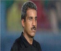 فهيم عمر: لا أعلم سبب استقالة الغندور من رئاسة لجنة الحكام