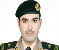 الدفاع المدني السعودي يكشف الحالة الصحية لمصابي الصاروخ الباليستي على الرياض