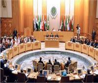 البرلمان العربي يدين إطلاق ميليشيات الحوثي صاروخينعلى الرياض وجازان