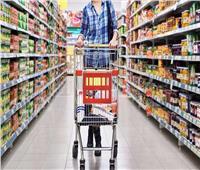 لشراء احتياجات المنزل.. 7 نصائح لتسوق آمن في زمن الكورونا
