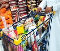 الصحة تكشف كيفية التسوق الآمن وتجنب عدوى «كورونا»