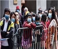 الصين تحذر من موجة جديدة لتفشي فيروس كورونا قادمة من الخارج