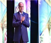 مصر تؤسس أول مهرجان مسرحي «أون لاين» على مستوى العالم.. فيديو