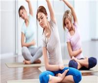 بسبب كورونا.. الصحة العالمية تقدم نصائح للحفاظ على اللياقة البدنية
