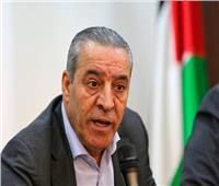 وزير فلسطيني: حملة مكثفة في العالم لجلب عينات فحص كورونا لفلسطين