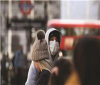 بريطانيا سابع دول العالم التي تتجاوز حاجز الألف فيوفيات كورونا