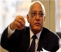 """هلال: الإجراءات التي اتخذتها مصر لمواجهة """"كورونا"""" وضعت الأمر تحت السيطرة"""