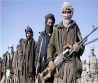 حركة طالبان ترفض تشكيل فريق الحكومة المشارك في المحادثات الأفغانية