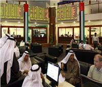 بورصة دبي تختتم التعاملات على صعود 1.28%