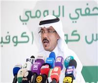 «السعودية » تعلن تسجيل 96 حالة جديدة بكورونا والإجمالي 1299