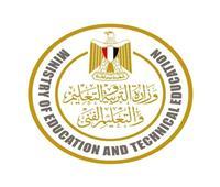 وزير التربية والتعليم يعتمد جداول امتحانات الصفين الأول والثاني الثانوي