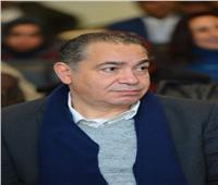 إعلام مصر للعلوم والتكنولوجيا تدشن حملتها الثانية لمواجهة كورونا