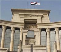 9 مايو.. الحكم في مدى دستورية نقل ملكية الأوراق المالية