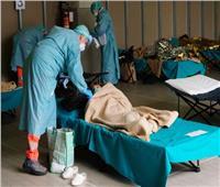 إيطاليا تسجل أكثر من 5 آلاف إصابة جديدة بكورونا