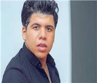 عمر كمال: شكرا لجيش مصر الأبيض في أغنية جديدة
