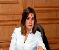 مصري بالولايات المتحدة يتبرع بـ 100 ألف دولار لصالح صندوق تحيا مصر