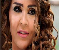 أول فنانة سورية تعلن إصابتها بفيروس كورونا المستجد
