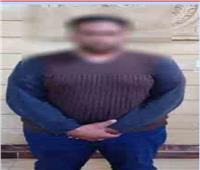 ضبط 4 أشخاص بالقاهرة لقيامهم بترويج الشائعات عبر مواقع التواصل الاجتماعي