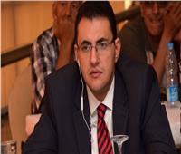 مستشار وزيرة «الصحة»: ارتفاع عدد المتعافين من فيروس كورونا إلى 305