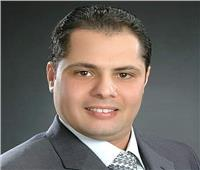 إخلاء سبيل 70 مخالفا لحظر التجول بكفالات مالية وإحالتهم لمحاكمة عاجلة بالبحيرة