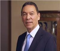 كورونا| هاني الناظر: الغرغرة بالمية والملح «كلام فاضي» والوضع في مصر مطمئن