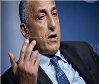 طارق عامر: انخفاض الدولار أمام الجنيه خلال الفترة المقبلة «وارد»