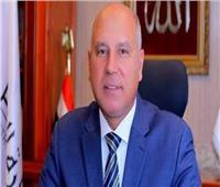 بعد مشادة الوزير مع الإبراشي.. «النقل» توضح حقيقة فيديو الزحام الشديد بالمترو