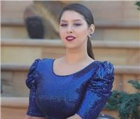 إيناس عز الدين ليست الأولى.. كورونا تضرب فناني مصر بحالتين