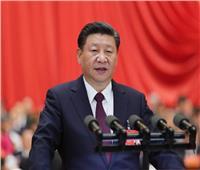 الرئيس الصيني يتعهد بتعديل سياسات لحماية شركات صغيرة من تبعات كورونا