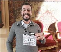 """بعد نجاحه في """"بخط الايد"""".. رامي ربيع يستعد ل""""القاهرة كابول"""""""