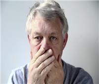 علماء يوضحون سبب فقدان حاسة الشم لمصابين كورونا