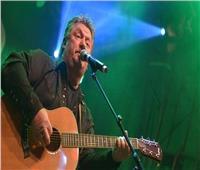 وفاة المغني الأميركي «جو ديفي» بعد يومين من إعلان إصابته بكورونا