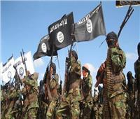 مرصد الأزهر: حركة الشباب الصومالية تنشر الخراب وسفك الدماء في شرق إفريقيا