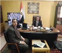29 مدرسة لصرف معاشات شهر أبريل في الإسكندرية.. تعرف عليها
