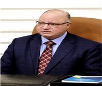 محافظ القاهرة: الأطباء هم حائط الصد الأول في مواجهة فيروس كورونا