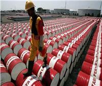 السعودية ترفع صادراتها البترولية لـ10.6 مليون برميل يوميا