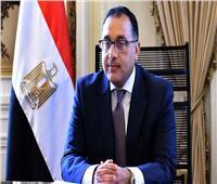 """إنفوجراف.. خطة مصرية شاملة لمواجهة التداعيات الاقتصادية لـ""""كورونا"""""""