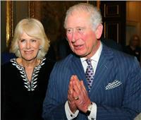 بعد أسبوع من العزل.. شفاء الأمير تشارلز من فيروس كورونا