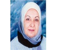 """رحيل فوزية إبراهيم.. واحدة من الأعمدة الرئيسية لـ """"أخبار السينما"""""""