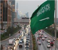 ارتفاعإصاباتكورونافيالسعوديةالى١٤٥٣حالة